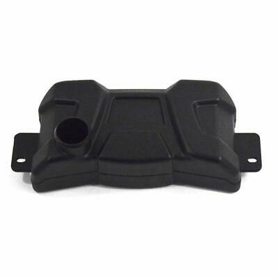 Homelite 580875015 Replacement Soap Tank 580875008 580875009