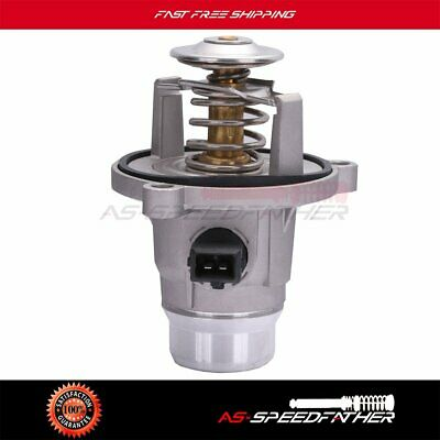 Engine Coolant Thermostat for BMW 2003 2004 2005 2006 2007 2008 BMW 760Li 6.0L