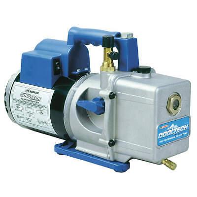 Ac Vacuum Pump 18in 15400