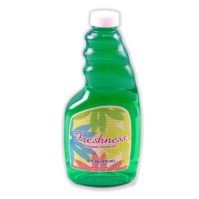 GENERIC Freshness Deodorizer Air Refresher Fresh Air for Rai