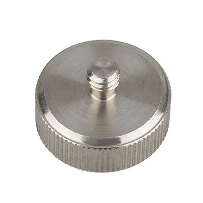 Различные запчасти US Camvate Metal adapter