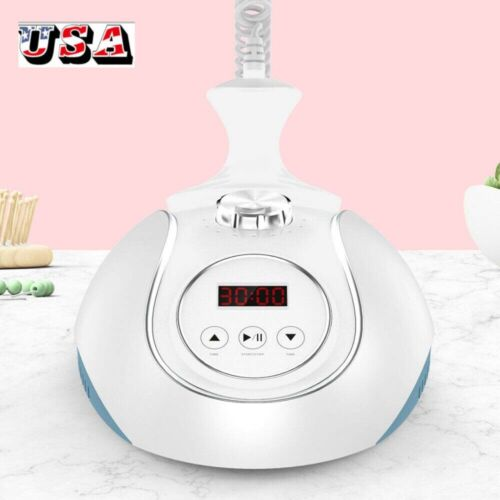 Cavitation Ultrasound Ultrasonic Weight Loss Body Slimming Beauty Machine USA