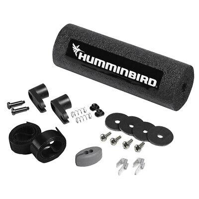 Humminbird MXH-ICE Ice Flasher Transducer Mounting Hardware 740105-1