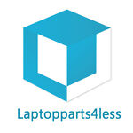 Laptopparts4less