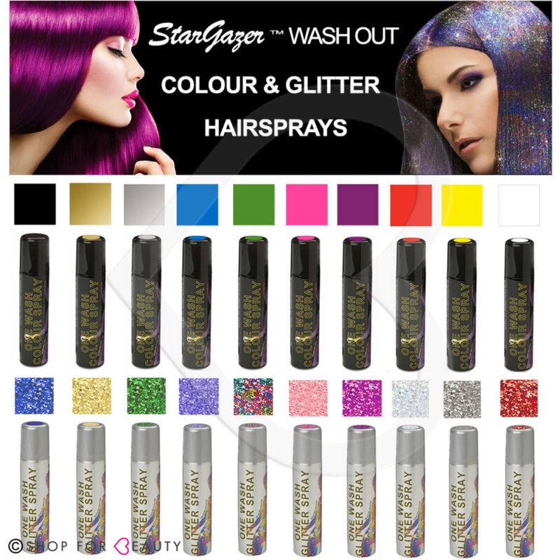 Купить краска для волос stargazer