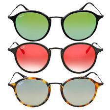 Ray Ban  Flash Sunglasses RB2447F - Choose color