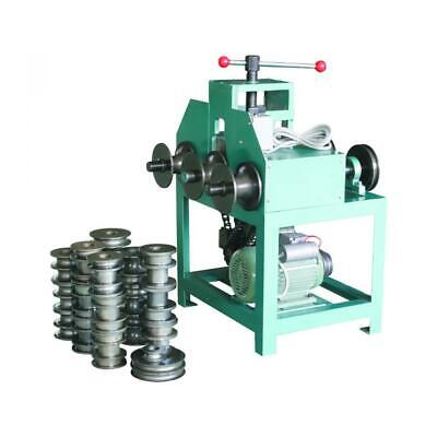 Electric Pipe Bender 58-3 W-g76