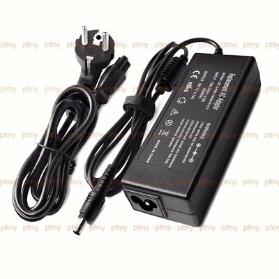Laptop Netzteil Ladegerät Ladekabel für SAMSUNG R780 R540 RV511 RC720 Notebook (780 Netzteil)