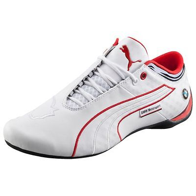 PUMA BMW Future Cat M1 Men\s Shoes