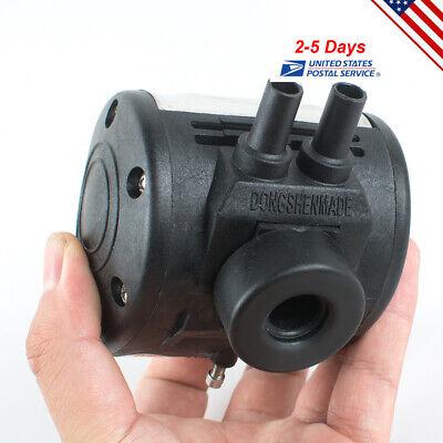 L80 Pneumatic Pulsator For Cow Milker Milking Machine Dairy Farm Milker Uniform