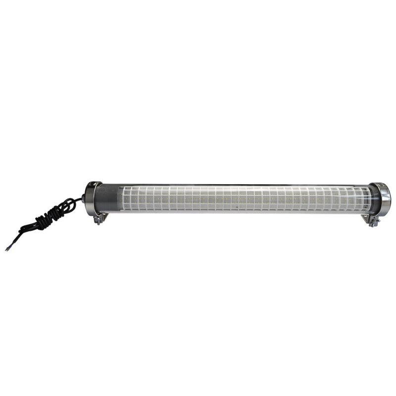 Jinye Waterproof LED Machine Light 25W 110-230 Volts Tube