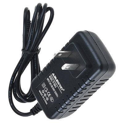 AC Adapter for FD Fantom Drives Pro 7200rpm Quad GFP2000Q3 1TB 2TB 3TB 4TB 5TB