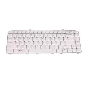 New-Keyboard-for-Dell-Inspiron-1420-1520-1521-1525-1526-Series-Layout-US-Silver