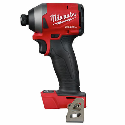 Milwaukee M18 1/4 in. Hex Impact Driver 2853-20 New (Bare Tool)