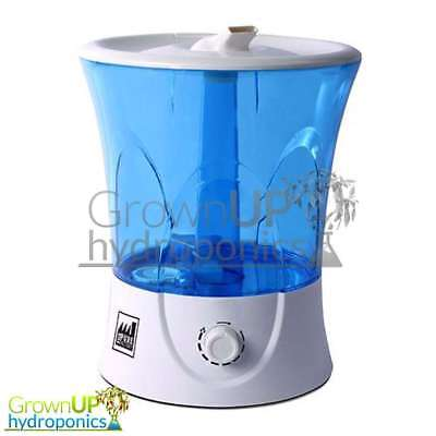 The Pure Factory Humidifier - 8 Litre