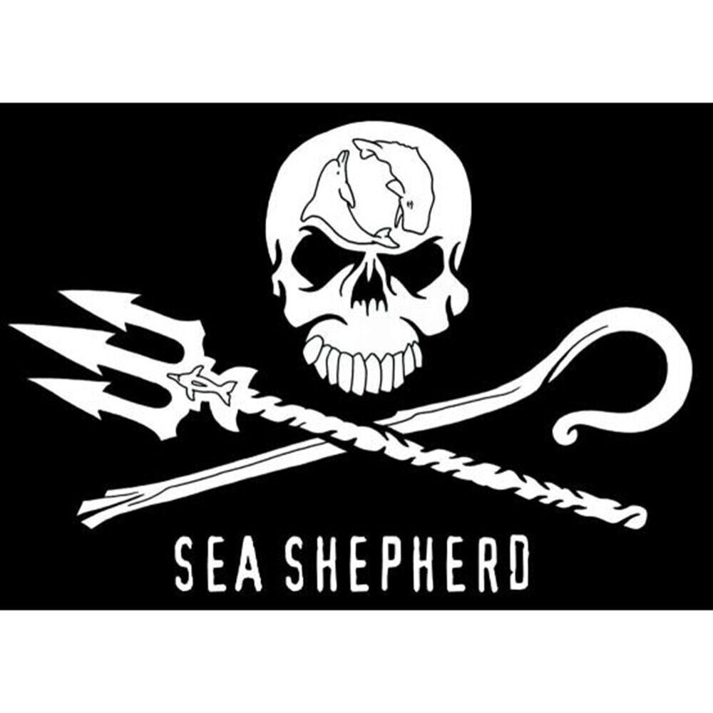 Cheap 3'x5' pirate flag skull Flag Polyester Decoration Hang