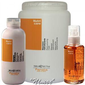 Nutri-Care-Trio-Kit-Mask-Shampoo-Fluid-Crystals-Restructuring-Fanola-3-pcs