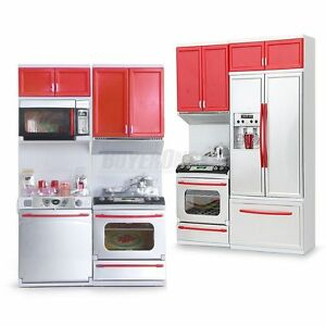 Kitchen Cabinet Stove Clearance