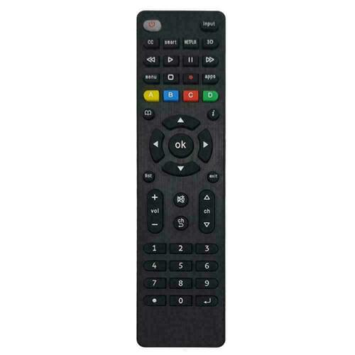 Universal Remote for Sanyo TV