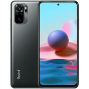 "Redmi Note 10 64 GB Dual Sim Display 6.43"" Full..."