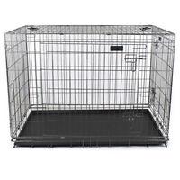 Box Per Cani Accessori Vari Per Animali Kijiji Annunci Di Ebay