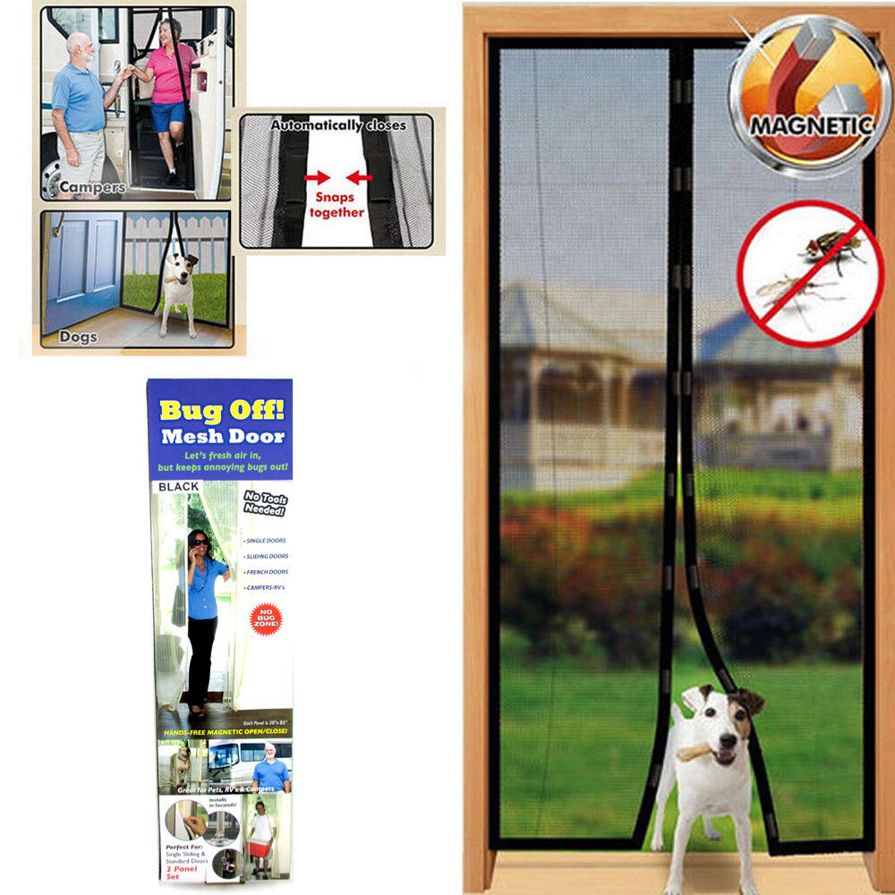 French Doors And Hinged Patio Doors French Doors With Fly Screens