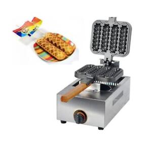 Waffle Maker Baking Machine 4pcs/time  290004