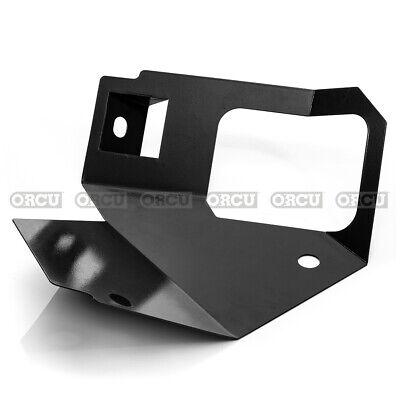 Fpe Cover Assy Frame 50890-fk300 Orcu Oem - New