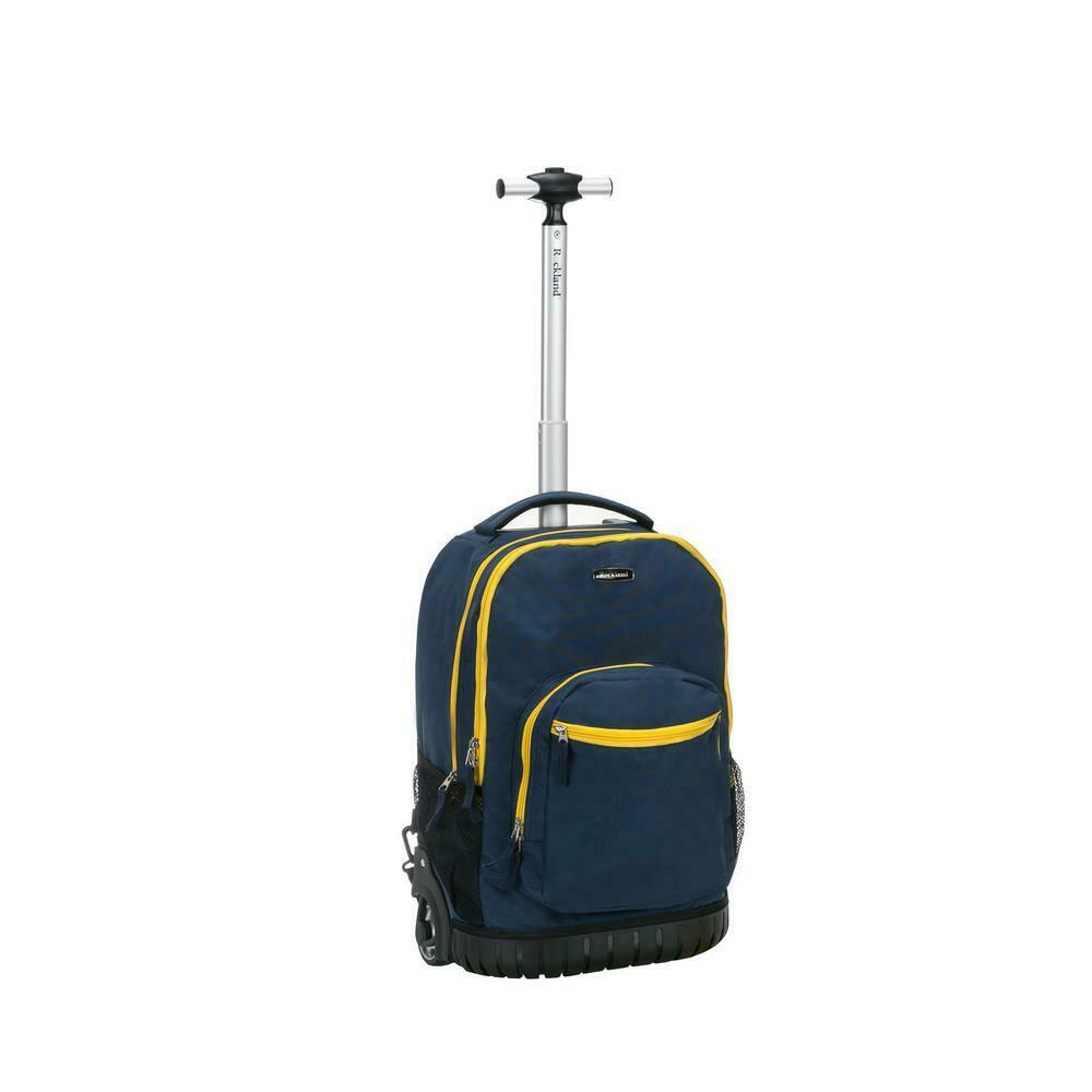 19 rolling backpack r02 navy