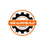 Gearhead Mania