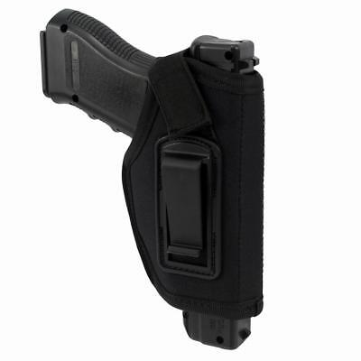 Concealed Belt Holster IWB Holster For Smith & Wesson M&P 380 Shield EZ for sale  Shipping to Canada