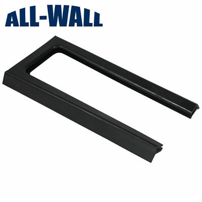 Tapetech Replacement Wiper Gasket For 8 Corner Angle Box - Fits Drywall Master
