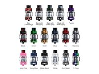 SMOK PRINCE TANK RESIN BLUE