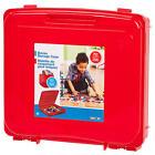 Imaginarium Kids Building Toys