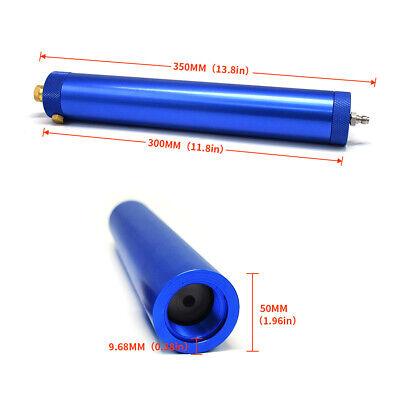 30mpa 4500psi Pcp Air Compressor Oil Water Separator Filter 2 Filter Cartridges