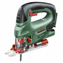 bosch jigsaw skin brand new Revesby Bankstown Area Preview