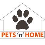 Pets 'n' Home
