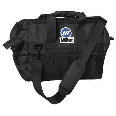 Tool Bag22 Pockets22x14x12black 228028
