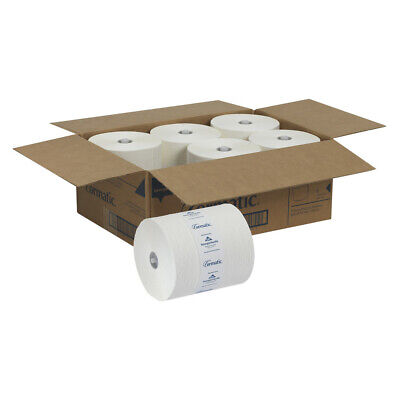 Georgia Pacific Professional 2930P 6-Pc. 700 ft. Roll Towels