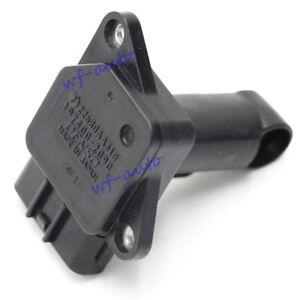Peachy Subaru Maf Wiring Diagram Wiring Diagram G9 Wiring 101 Carnhateforg