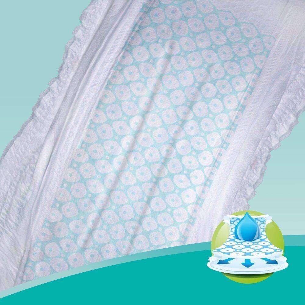 Купить Pampers Baby Dry Nappies Diapers Size 3 4 на eBay.co.uk из ... 31261a629aa