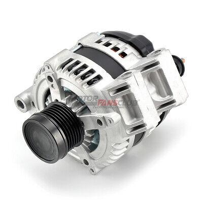 Alternator For Chrysler 200 V6 3.6L 2011-2014 Dodge Avenger VW Routan 2012 2013