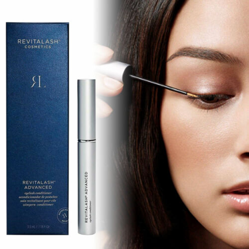 RevitaLash Advanced(3.5ml) Eyelash Conditioner Eyelash Serum EXP12/2022