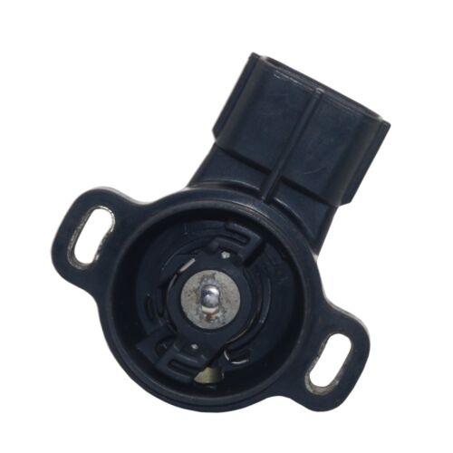 Standard Throttle Position Sensor KL01-18-911 fits For mazda Millenia MX-3 MX-6