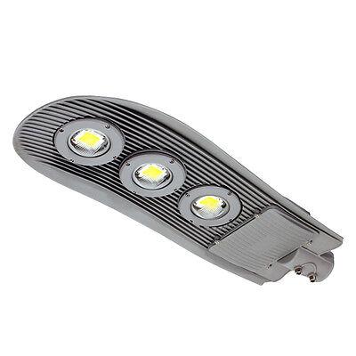 High Lumen Street Light 150w Led Module Security Safe Lamp Ac85-265v 6500k Ip65