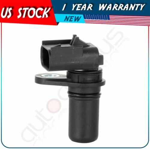 Crankshaft Position Sensor For Chrysler Dodge Jeep Plymouth 6 Cylinder NEW