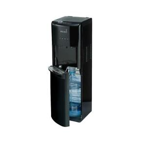 Primo 601088 Bottom Load Bottled Water Dispenser