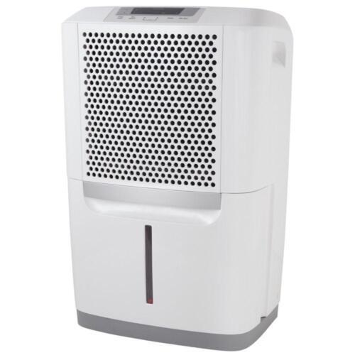 $389 Frigidaire 70 Pint PT Low Temp EnergyStar Dehumidifier FAD704DWD SAVE $$$