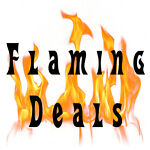 FlamingDealsStore