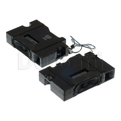 LG 43UK6300PUE TV SPEAKER SET EAB64028307/8 for sale  Shipping to India
